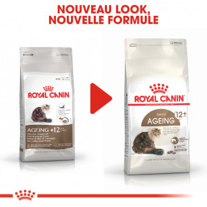 AGEING12+ ROYAL CANIN