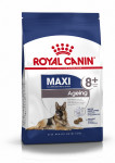 MAXI AGEING8+ ROYAL CANIN