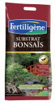 SUBSTRAT BONSAES 6L FERTILIGENE