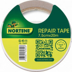 REPAIR TAPE ADHESIF REPAR BACHE 20M