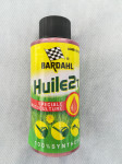 HUILE 2 TEMPS 100% SYNTHESE 100ML-M