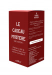 CADEAU MYSTERE RED EDITION