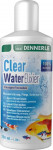 CLEAR WATER ELIXIER 250 ML