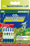 INDICATEUR SPECIAL TEST CO2, 5 AMPO
