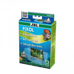 FIXOL 50 ML 'COLLE PR DECOR'