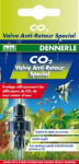 CO2 PROTECTION ANTI-RETOUR SPECIALE