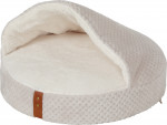 COUSSIN COVER DEH PALOMA BEI