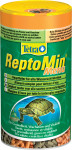 TETRA REPTOMIN MENU 250ML