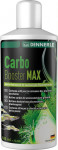 CARBO BOOSTER MAX 500 ML