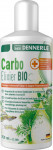 CARBO ELIXIER BIO 250 ML