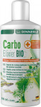 CARBO ELIXIER BIO 500 ML