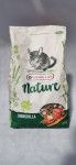 NATURE CHINCHILLA 2,3KG