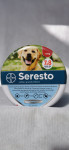 SERESTO COLLIER GRAND CHIEN