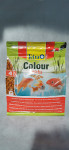 TETRA POND COLOUR STICKS 4L