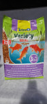 TETRA POND VARIETY STICKS 25L