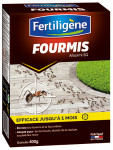 ANTI FOURMIS ARROSAGE 400G