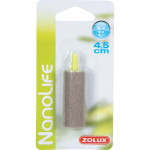 DIFFUSEUR CYLINDRE 4.5CM