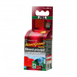 JBL NANOGRANO BETTA 60 ML