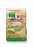 COUNTRY'S BEST GRA-MIX PIGEONS ELEVAGE ECO 20 KG