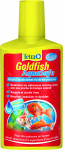 AQUASAFE GOLDFISH TETRA 100 ML